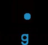 att_logo01